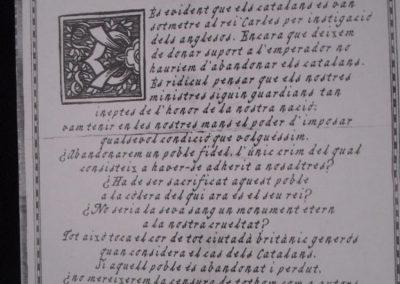 Pamflet